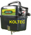 KOLTEC